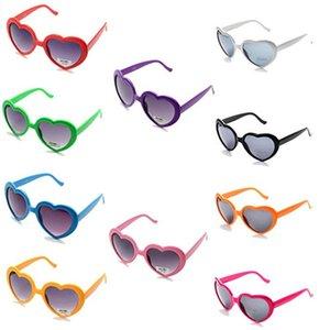 bendable baby sunglasses for kid gafas de sol infantiles Pure Plat Party Favor Supplies bendable baby lghfk