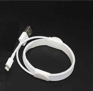 Original TOP Quality for iphone iphone7 1M 2M 6FT New to USB Charger Cable Data Cord Line for iPhone7 i 5 6 7 8 X