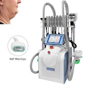 7 NA 1 máquina de emagrecimento cavitação ultra-sónica ultra-som celulite cavitação máquina rf emagrecimento contorno anti corpo UltraShape