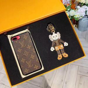 Il più popolare portachiavi borsa portacellulare auto portacellulare cellulare portachiavi per donna regali donna acrilico portachiavi tacco alto