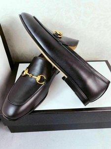Classic Casual Loafer Moccasins Marque Nouveau Cuisson Cuir de Prestige Noir Hommes Jordaan Mocassins 7Da XOJJGN