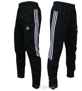Nuovo progettista Abbigliamento Uomo Cargo Pants Pocket Safari Stile casual elastico in vita Hip Hop Pantaloni sportivi Pantaloni Nuove 2020 Streetwear Pantaloni