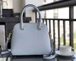 shell brand designer borse crossbody totes spalla borse per le donne della borsa in pelle PU