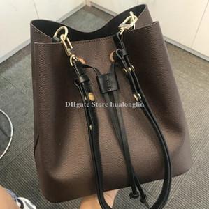 Donne borsa di modo borsa a spalla di promozione di trasporto di nuovo arrivo di qualità buona