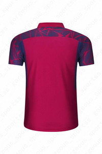 21Men Football Jerseys Hot Sale Outdoor Apparel Football Wear High Quality 1063we fq wfe q wef