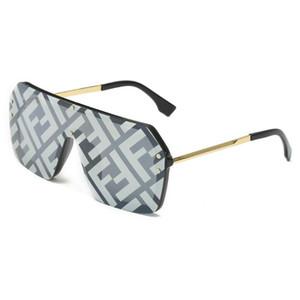 fotograma completo Adumbra Fotocromáticas gafas sapo clásico de la moda retro de metal de Europa y América ins VE2150 gafas de sol de espejo de la cabeza