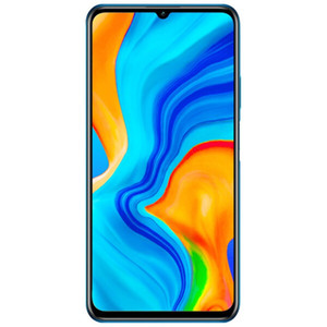 """Huawei Honor X10 Max 5G Cellulare 6GB di RAM 128 GB ROM MTK 800 Octa core Android 7.09"""" Phone 48.0MP AI NFC Face ID cellulare Full Screen"""