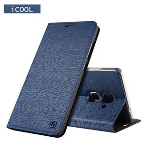 Für Letv LeEco Le 2 Ledertasche X620 X527 Luxury Book Style Flip-Cover für Letv LeEco Le2 Pro Le S3 Volle Schutzhülle