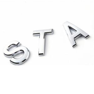5cm auto-adhesivo plástico letras del alfabeto de A a Z letras decorativas Oficina Personalizar Apart Hotel Dirección de la puerta número Signos