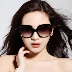 Brand design 2020 Hot sale half frame sunglasses women men Sun glasses outdoors driving glasses uv400 Eyewear drop shipping whit brown case