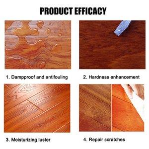 목재 조미료 Beewax 완벽한 솔루션 가구 케어 밀랍 습성 K888 물 필터 청소기