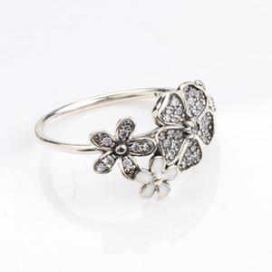 30% PR Jóias Mão Cobre Incrustada Natural Labradorite Anéis Vintage Aberto Grande Tamanho para o Homem