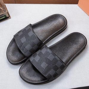 Stivali in pelle di marca reale scarpe migliori qualità Stivaletti Martin stivali moda scarpe stringate Eu: 35-45 con la scatola libera il trasporto L6010