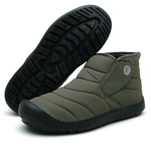 BOUSSAC Montanhismo Ar Livre Caminhadas sapatos masculinos Trekking Shoes 2019 Atlético Sport Shoes Masculino Preto Inverno Zapatos Hombre