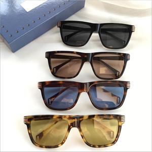 designer sunglasses for men sunglasses for women men sun glasses women mens designer glasses mens sunglasses oculos de with case 0527O