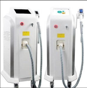 808nm diode Laser Hair Removal machine freeze skin Permanent Hair Removal with NON-CHANNEL handle 30 million shots laser hair removalq