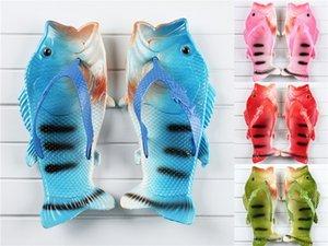 Mode 2020 d'été Femmes cheville Strrap poisson Chaussons plate-forme carrée Hauts talons Imprimer sexy de soirée de mariage Mesdames Zapatos De Mujer Ct4 # 911