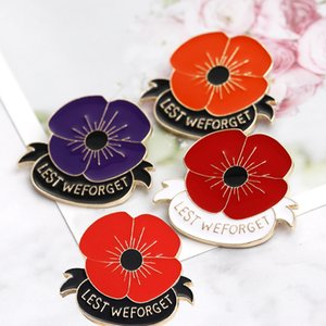 1pc Women Flower Brooch Lady Fashion Pins Charming Brooch Pins Jewelry Broches Dress Coat Accessories