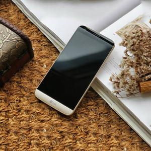 Original Refurbished LG G5 H850 H820 H845 H790 H791 5.3 inch Quad Core 4G LTE 32GB ROM Phone Sealed Box