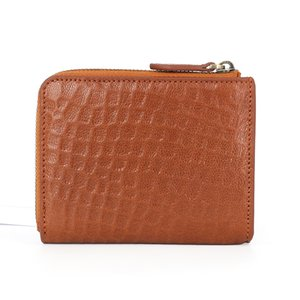 2020 Fashion genuine leather men wallet Leisure women wallet leather purse for men card holders wallet free C6180