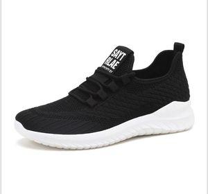 с коробкой 2019 мужские и женские кроссовки кроссовки пират Черная Черепаха Dove Moonrock Дизайнер обуви US5-13