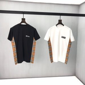 Die Herren-Lederbekleidung, klassischer Stil, gute Stoffe und Besitz ist der Anfang einer anderen Art und Weise. Männer T-ShirtsSize: M ~ 3XL sl5