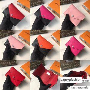 M41938 41938 women bags handbag Tote Bag Clutch Women Wallets ladies Holders Flower composite womens wallet burse pocketbook