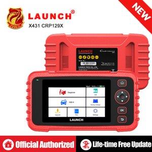 X431 CRP123X 자동 코드 리더 OBD2 스캐너 OBDII 진단 도구 odb2 와이파이 OBD 스캐너 자동차 자동차 도구 crp123