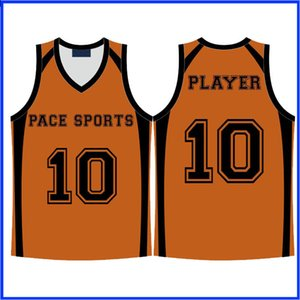 NCAA 14 Stefon Diggs 10 DeAndre Hopkins 17, Philip Rivers 53 Darío Leonard 18 Peyton Manning 82 Jason Witte 9 Nick Foles 21 Todd Gur