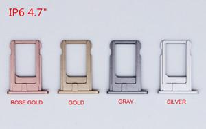 DHL مجاني جديد سيم صينية للملكية الفكرية 6 6Plus 6S 6S زائد 7 7 زائد 8 8 زائد استبدال علبة الأصلي القديم
