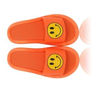 2020 En Yeni kapalı ayakkabı plaj terlik bayan banyo terlik Kadınlar sweet terlik Kız Sandal Moda unisex ayakkabı ev hayatı severler ayakkabı