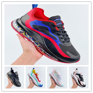 72c react mens designer shoes full cushioned chaussures betrue fk oxford popcorn zapatos women running shoes men sports sneakers men trainer