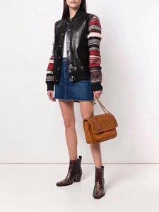 262150 женская сумка мода классика популярные сумки через плечо крест BodyToteshandbags бренд мода ТОП роскошные дизайнерские сумки известные женщины L9L