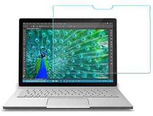 Protetor de tela de vidro temperado para microsoft surface ir surface3 pro3 pro4 book1 book2 13.5 15 polegada livro de superfície tablet tab película protetora
