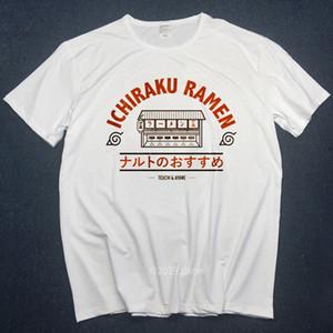 cabritos de la camiseta de las mujeres camiseta de los hombres de Naruto Boruto fuuny camiseta camiseta 2019