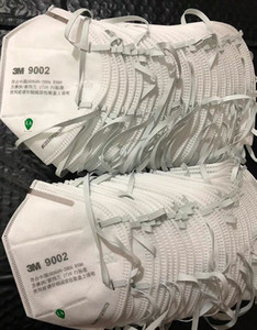 DHL Fast Shipping US Licensed Export Factory n95 MasksFolding Face Mask With Qualified Certification Anti-dust Face Masks Wholesale Supply