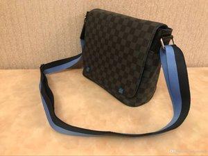 4789new sac à main de haute qualité, sac à bandoulière de mode, sacs à main de haute qualité pour les hommes et femmes19