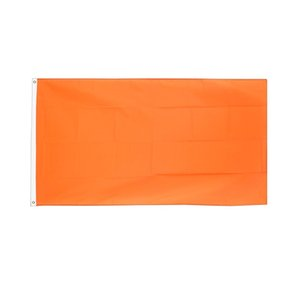 ORANGE-FLAG, Tela preço barato Projete Printing sua própria Outdoor Hanging interior Publicidade, Festival, frete grátis