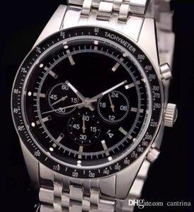 Novo ar5989 homem relógio ar0389 ar6088 ar1452 ar4629 ar5983 ar1808 ar5987 ar1451 moda ar5985 ar5857 ar1893 ar5988 cronógrafo assistir oswpm