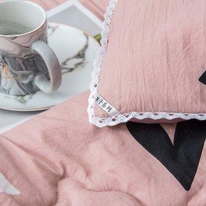 Large Size Winter Quilt 220*240CM 4KG Thicken Duvet Warm Home Cover Duvet Quilt Bed Cover Home hotel Bedding Comforter Blankets