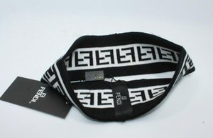 Venda quente Designer Lã Headband para mulheres e homens Inverno Quente hairband Lã faixas do cabelo transporte Scarf Acessórios Presentes Gota