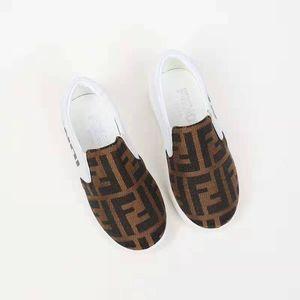 eu 26-35 kız bebek elbisesi futbol botları bebekler küçük çocuğun F ayakkabı spor ayakkabı erkek elbise yaz sonbahar çocuk moda koşmak spor için spor ayakkabısı