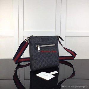 2020 523599 La dernière mode à grande capacité Ladies sacs à main épaule Marque-nom Sac femme Casual Handbags 474137