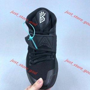 Chaussures de course Pegasus 36 Turbo pour homme Zoom Pegasus 36s Classic Mesh Sneakers Sneakers xshfbcl pour hommes