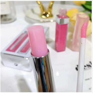 CALDO 2in1 cosmetici opaco liquido Rossetto Rouge un levre Lip Color Gloss Maquillaje corredo dell'insieme di Lipgloss