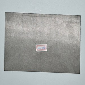 0.2um - 90 micron filtro a disco Polvere microporosa sinterizzato in titanio per Medical Chemical acciaio inox filtro a rete 1 micron e 40 micron