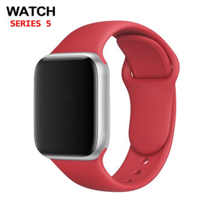 Serie Goophone orologio intelligente 40MM 5 44MM per sansumg Huawei iphone 8 più XR 12 orologio 5 smartwatchs