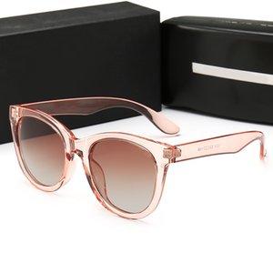 Brand designer men and women universal sunglasses superstar celebrity driving sunglasses fashion trend glasses Premium quality SelectableAL4