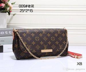 2020 caldi di vendita i più nuovi sacchetti di Messenger Bag Borse di stile delle donne della signora composito borsa tracolla Borse Pures messaggi raccoglitori della borsa 83