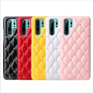 Luxus Leathe-Schlag-Fall für iPhone 6 6s 7 8 Plus XS Max XR 11 Pro Wallet-Abdeckung für smasung Note 10 pro